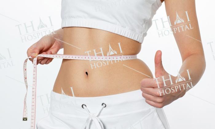 Thực hiện hút mỡ bụng và căng da là phương án hoàn hảo giúp bạn loại bỏ mỡ thừa vùng bụng hiệu quả, lâu dài