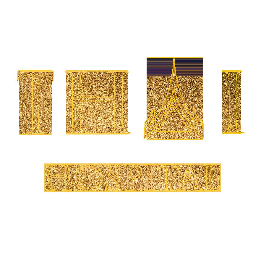 Thẩm Mỹ Thái Hospital